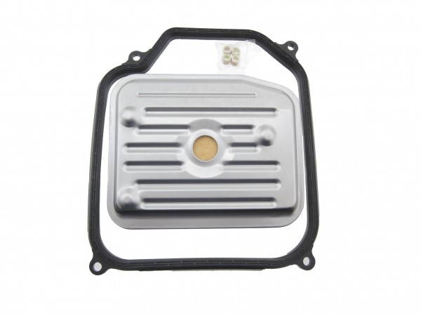 HYDRAULIC FILTER KIT, AUTOMATIC TRANSMISSION