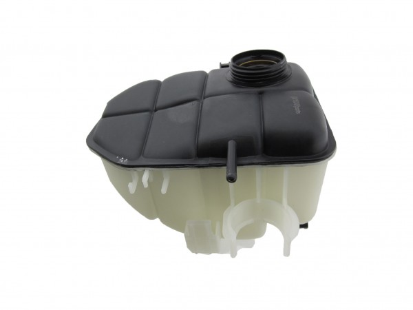 EXPANSION TANK, COOLANT